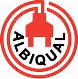 Albiqual