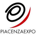 Venue – Piacenza Expo